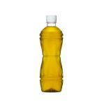 コカ・コーラ社製品 綾鷹 特選茶 ラベルレス PET 500ml 2ケース 48本