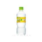 コカ・コーラ社製品 い・ろ・は・すスパークリングれもん 515mlPET 2ケース 48本 い...