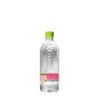 コカ・コーラ社製品 い・ろ・は・すもも555mlPET 2ケース 48本 いろはすもも ※数量は48本単位でご注文下さい