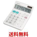 Panasonic 替刃 メンズシェーバー用外刃 ES9085 パナソニック リニア・システムスムーサー替刃 ひげそり|2