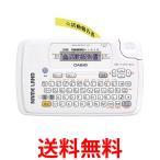 Panasonic N2QAYB000295 パナソニック プラズマテレビ「VIERA」用リモコン  リモートコントローラー 純正品