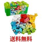 レゴ デュプロ 10913 デュプロのコンテナ デラックス 10913 LEGO