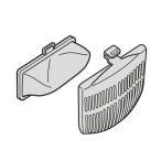 HITACHI NET-K8KV 日立 NETK8KV 洗濯機用 糸くずフィルター カバー