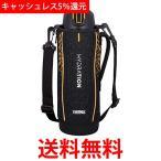 ショッピングデジカメ Nikon EN-EL15a ニコン Li-ion リチャージャブルバッテリー ENEL15a 一眼レフ カメラ デジカメ デジタルカメラ バッテリー 電池|1