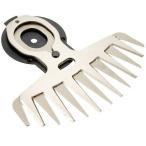 makita A-51100 マキタ A51100 特殊コーティング刃 替え刃 芝生バリカン・芝刈機用 刃幅160mm 088381362283