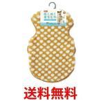 MARUKAN DP-947 マルカン ぬくぬく着る毛布 M 犬用 服 ペット用品 DP947