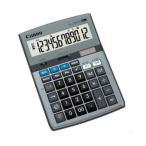 Canon HS-1220TUG SOB キヤノン HS1220TUGSOB 12桁電卓|1