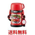 ZOJIRUSHI SC-ZT45-RA 象印 SCZT45RA 水筒 2WAY コップ&ストロー ステンレスボトル 450ml レッド