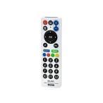 エルパ RC-TV013UD リモコン ELPA