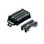 パナソニック 替刃 ES9032 Panasonic ラムダッシュ 5枚刃  メンズシェーバー用セット刃
