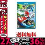 Wii U  ソフト マリオカート8