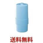 パナソニック 浄水器カートリッジ 1個 TK7415C1 Panasonic TK-7415C1|1
