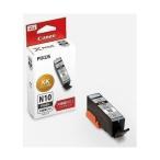 EAST DVD-P911 アズマ DVDP911 9インチポータブルDVDプレーヤー 9型 バッテリー内蔵