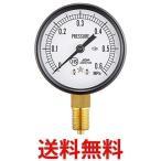 右下 スター  圧力計   S210.6MP