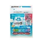 HAKUBA KMC-33-S3 ハクバ KMC-33-S3 乾燥剤 キングドライ 15g × 3袋 カメラ保管用