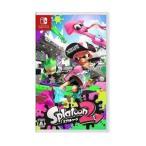 ショッピングスプラトゥーン2 Splatoon 2 (スプラトゥーン2) Nintendo Switch 任天堂 ニンテンドースイッチ|1
