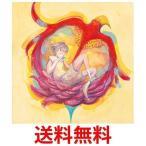 パプリカ(初回生産限定盤)(DVD付き) シングル CD+DVD 限定版