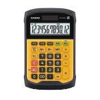 CASIO 電卓 WM-320MT 送料無料