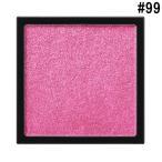 アディクション ザ アイシャドウ 1g #099(P)ミスユーモア[9240/6895] ピンクがクリアに煌くウェットピンク Addiction 郵パケ送料無料