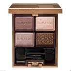 カネボウ/ルナソル セレクション・ドゥ・ショコラアイズ 5.5g #03(ChocolatRaisin)[3959] LUNASOL 郵パケ送料無料