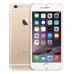 海外SIMシムフリー版 Apple iPhone6 Plus(5.5インチ) ゴールド(金)64GB [送料無料]