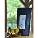 菊芋茶 ティーパック 健康茶 菊芋 3g
