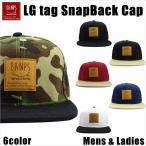 BANPS 16-17  スナップバック キャップ LG メンズ レディース SnapBack Cap メール便不可 BANPSSNOWBOARDING