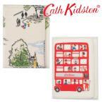Cath kidston - 送料無料/キャスキッドソン正規品 チケットホルダー CathKidston  Ticket Holder  定期入れ カード入れ