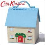 ショッピングキャスキッドソン 本州送料無料/キャスキッドソン 正規品 裁縫箱 ソーイングバスケット,ソーイングボックス,コテージ裁縫箱 Cath Kidson Cottage Sewing Basket