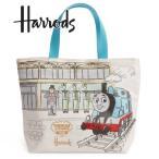 送料無料/HARRODS ハロッズ 正規品 トートバッグ SSサイズ,Mサイズ ピンク,Flower Girls Shopper Bag,ショッピングバッグ