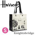 送料無料/HARRODS ハロッズ 正規品 トートバッグ ショルダーバック,Sサイズ,Mサイズ,Lサイズ,Harrods Knightsbridge Ladies Bag,ナイツブリッジレディースバッグ