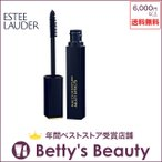 Pure Color Envy Lash Multi Effects Mascara -   01 Black 6ml 0.21oz