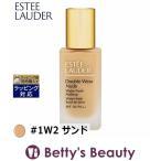 Double Wear Nude Water Fresh Makeup SPF 30 -   1W2 Sand 30ml 1oz