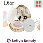 Dior プレステージ ホワイト ル プロテクター UV ミネラルコンパクト  12g (化粧下地) クリスチャンディオール Christian Dior