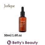 ジュリーク グレイスフルビューティー ファーミングオイル  50ml/1.6fl.oz (フェイスオイル)  Jurlique/ ギフト