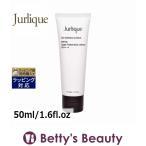 ジュリーク UVディフェンスローション(SPF50/PA++++)  50ml/1.6fl.oz (日焼け止め(顔))  Jurlique