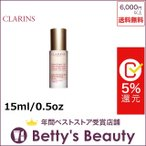 Extra-Firming Eye Lift Perfecting Serum 15ml 0.5oz