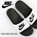 ショッピングNIKE ナイキ ベナッシ JDI  NIKE BENASSI JDI  343880 100 メンズ サンダル WHITE /NIKE135