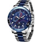 腕時計 電池  ボタン 371 SR920SW SONY  酸化銀 5個入り ソニー
