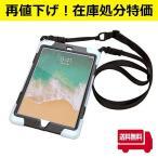 耐衝撃・簡易防塵 iPad(第6世代・第5世代)9.7イン