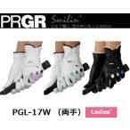 б┌┴ў╬┴╠╡╬┴б╩есб╝еы╩╪б╦б█ PRGR PGL-17W е░еэб╝е╓ еье╟егб╝е╣ ╬╛╝ъ═╤ б╩е╫еэеоев ╝ъ╝є─╣дс╗┼══бж╞№╛╞д▒╦╔╗▀б╦