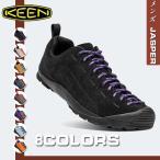 2足目購入可能  KEEN キーン ジャスパー JASPER メンズ スニーカー シューズ 靴 レッキングシューズ アウトドアスニーカー