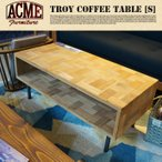 TROY COFFEE TABLE (S)