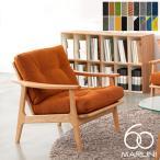 オークフレームソファ 1シーター(Oak Frame Sofa 1seater) ナチュラル(Natural)