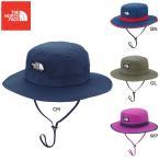 ●ノースフェイス ホライズンハット 帽子 NN01707-PD THE NORTH FACE