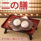 お食い初め 食器セット 初膳 二の膳 日本製