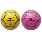 MIZUNO ミズノ フットサルボール 検定球 12OF340