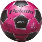 ペレーダ405 5号球 PF405PK