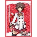 ブシロードスリーブコレクション HG Vol.1512 刀使ノ巫女 『衛藤可奈美』(60枚入)