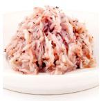 アミの塩辛(500g)【キムチ・調味料】